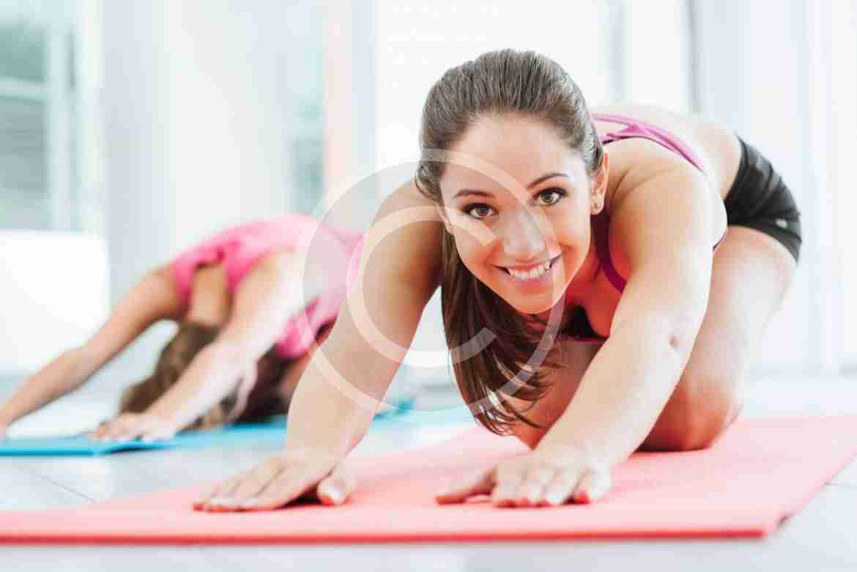 yoga-post-13.jpg