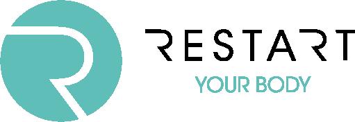 Restart_logo-03.png