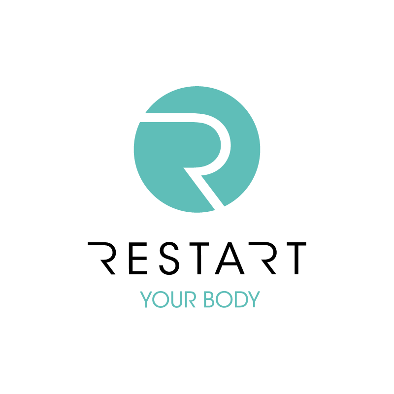Restart_logo_01.png