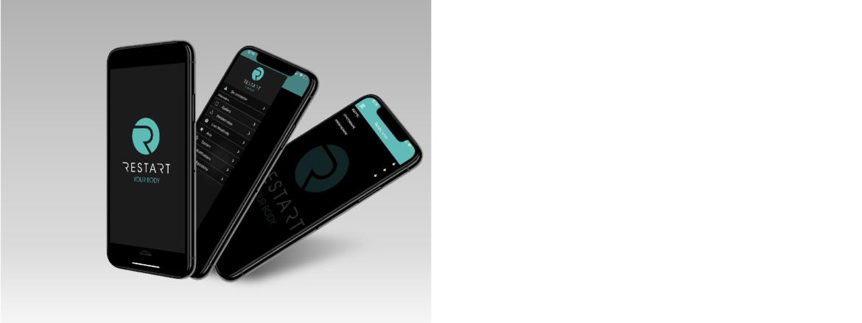 Iphone-01-1.jpg