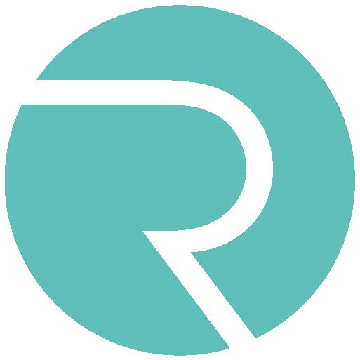 Restart_logosymbol-04.png