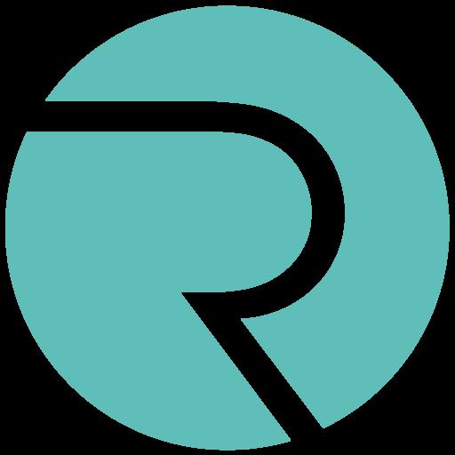 cropped-Restart_logosymbol-04.png