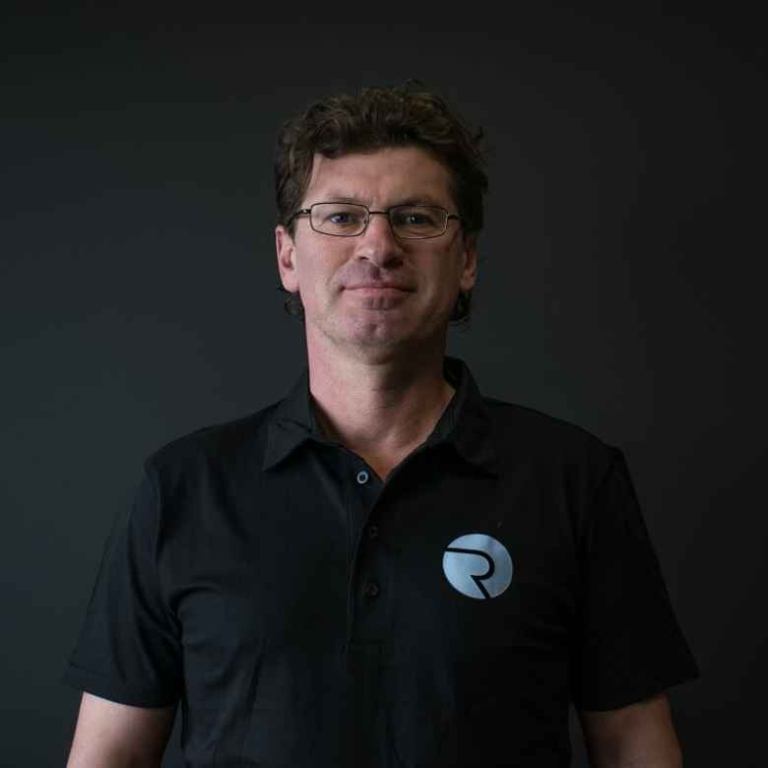 Frédéric Waseige
